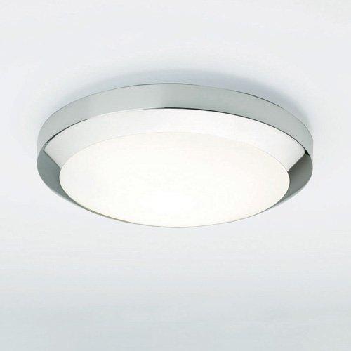 plafonniers dakota 300 astro lighting 0564 baignoire balneo baignoire douche quipements. Black Bedroom Furniture Sets. Home Design Ideas