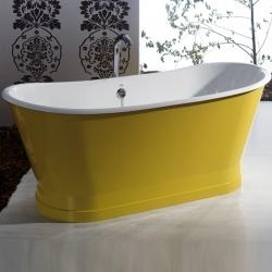 bleu provence baignoire ancienne antica colorado ext rieur couleur. Black Bedroom Furniture Sets. Home Design Ideas