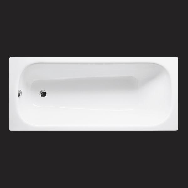 baignoire rectangle bette mod le betteclassic. Black Bedroom Furniture Sets. Home Design Ideas