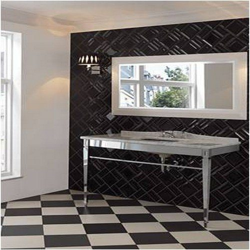 console pour lavabo en marbre imp rial. Black Bedroom Furniture Sets. Home Design Ideas