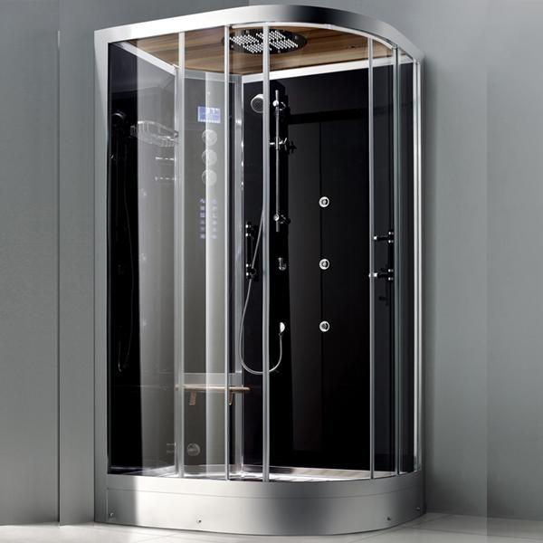 robinetterie salle de bain retro pics galerie d. Black Bedroom Furniture Sets. Home Design Ideas