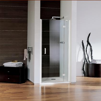 Douche L 39 Italienne Polaris Design