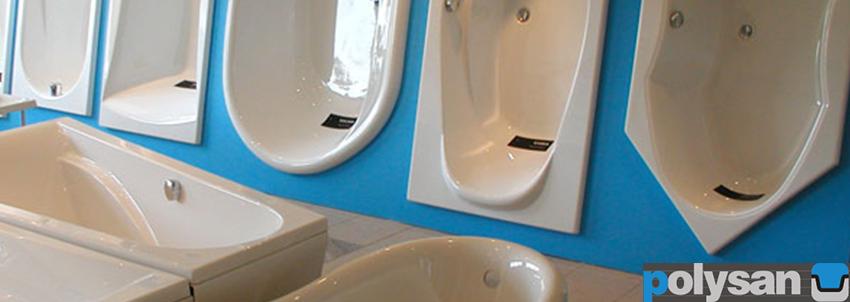 Polysan sur ma baignoire tous les articles for Systeme audio salle de bain
