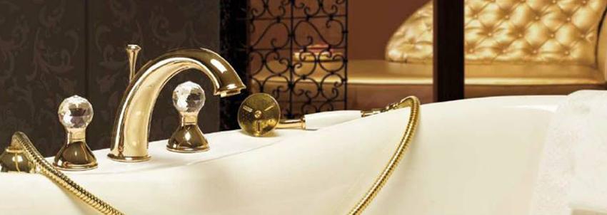 webert robinetterie sur ma baignoire. Black Bedroom Furniture Sets. Home Design Ideas