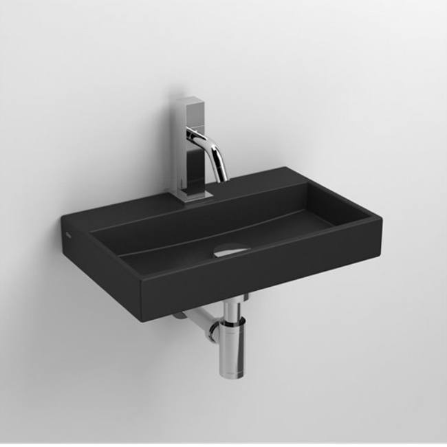 lave main clou mini wash me black. Black Bedroom Furniture Sets. Home Design Ideas