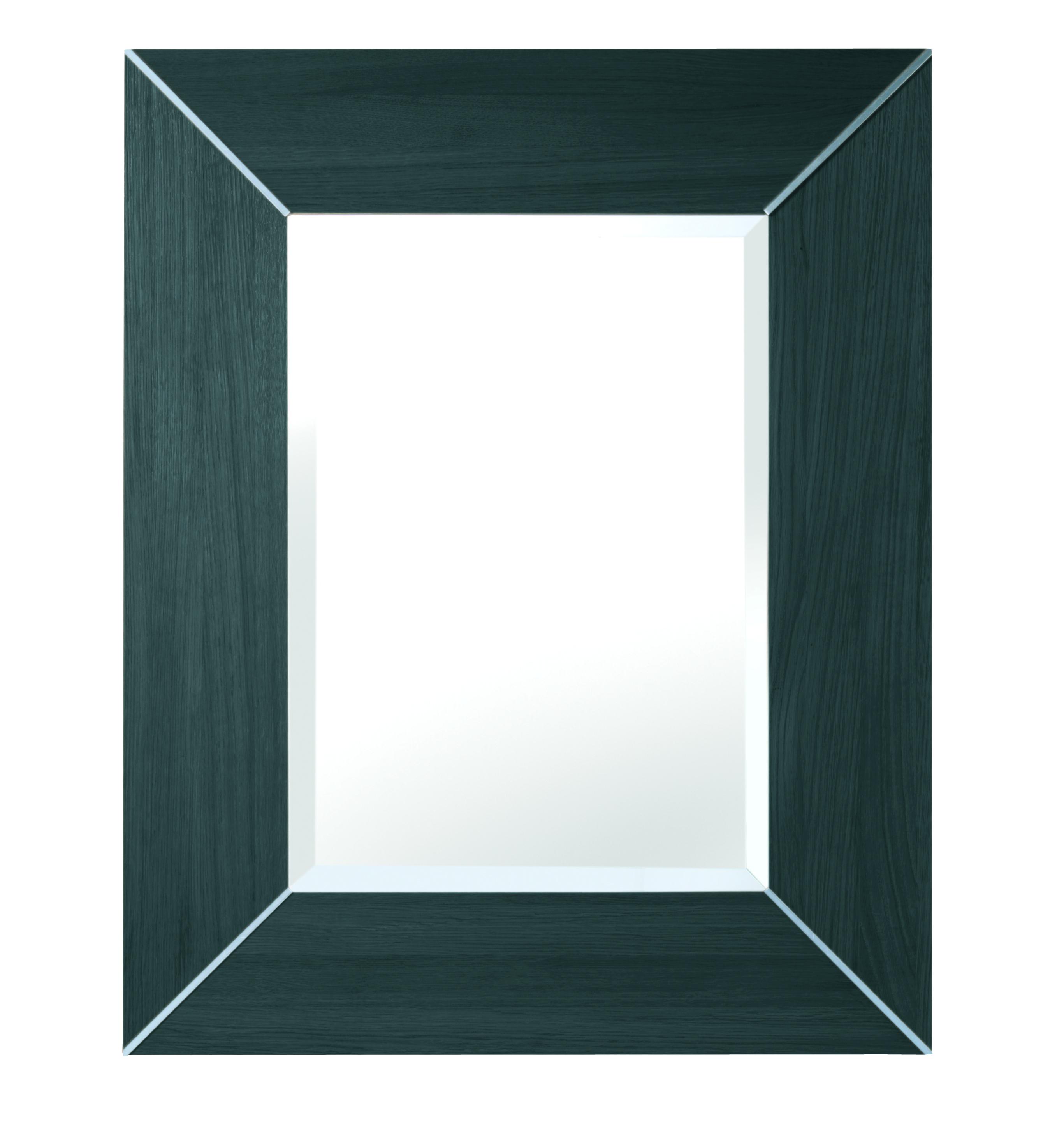miroir de luxe lillian imperial imperial xlu0049020. Black Bedroom Furniture Sets. Home Design Ideas