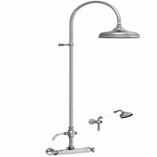 Mitigeur thermostatique bain douche monotrou mitigeur thermostatique bain douche monotrou - Mitigeur thermostatique monotrou ...