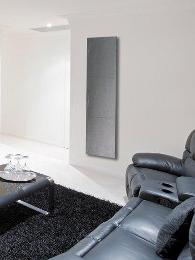 radiateur en pierre naturelle cosy art pw 902 s version chauffage central cosy art pw 902. Black Bedroom Furniture Sets. Home Design Ideas