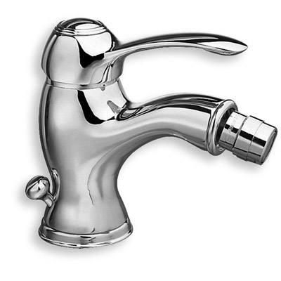 robinet retro salle de bain robinetterie salle de bain retro l 39 authenticit dans - Robinetterie Salle De Bain Retro