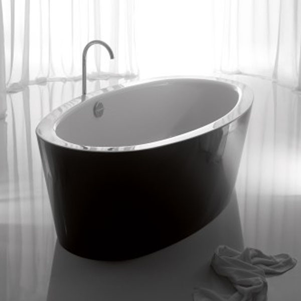 baignoire ancienne bettehome silhouette. Black Bedroom Furniture Sets. Home Design Ideas