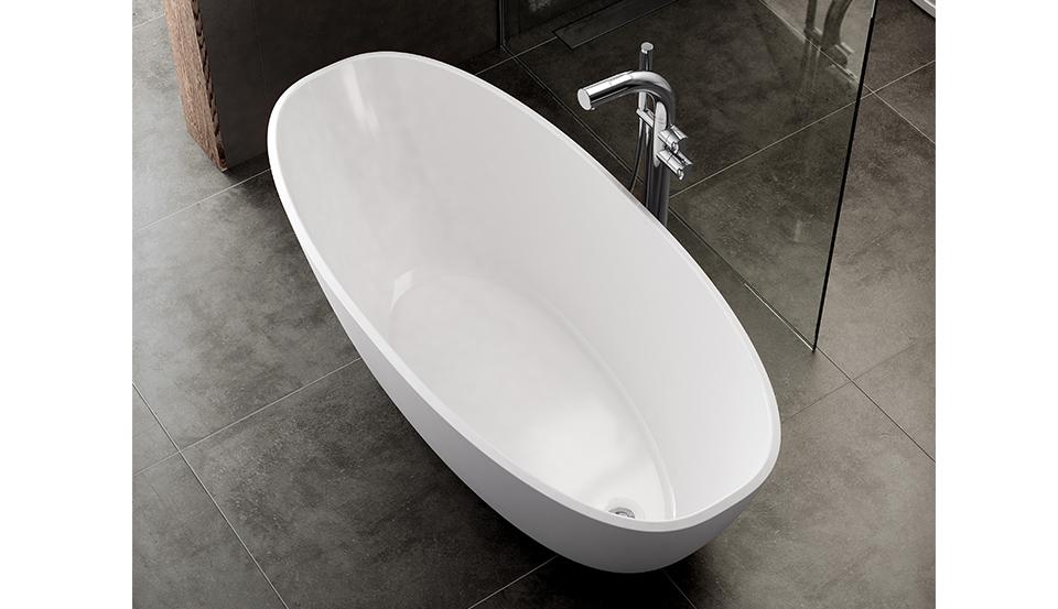 baignoire victoria albert baignoire ancienne mozzano. Black Bedroom Furniture Sets. Home Design Ideas