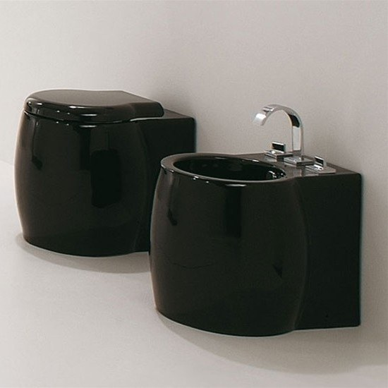 bidet amovible. Black Bedroom Furniture Sets. Home Design Ideas