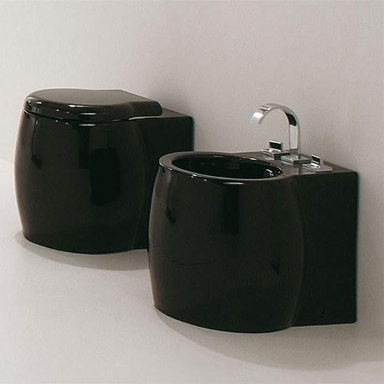 Bidet amovible - A quoi sert un bidet dans une salle de bain ...