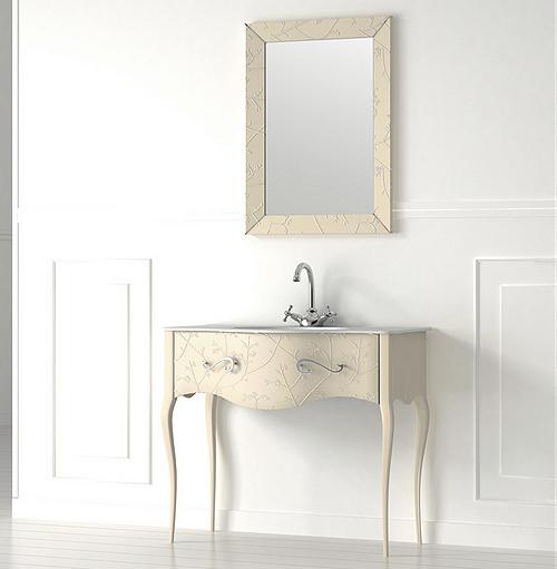 Fiora meuble de salle de bain paris 17 - Fiora salle de bain ...