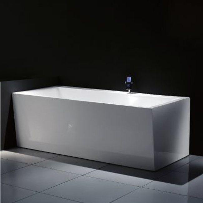 baignoire baln o rectangulaire neuschwantsein ii. Black Bedroom Furniture Sets. Home Design Ideas