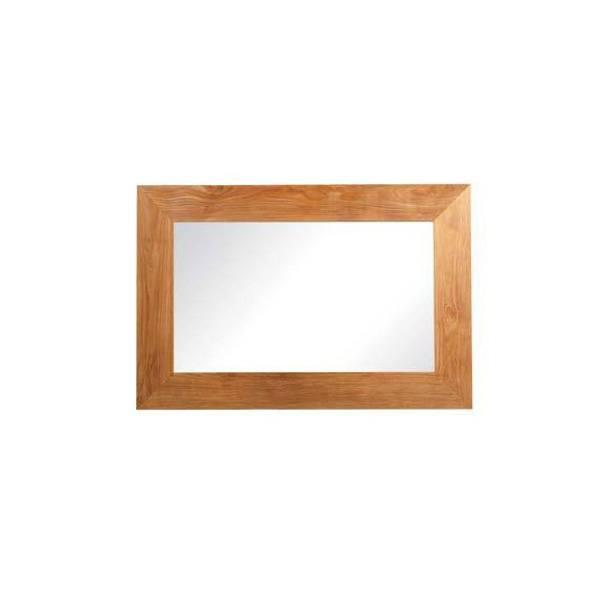 Meuble de salle de bain urban deux tiroirs for Miroir urban