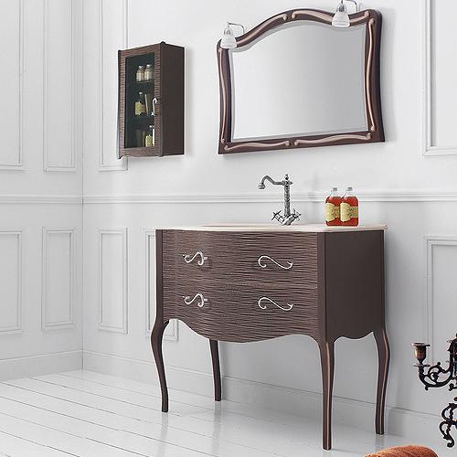 fiora meuble de salle de bain