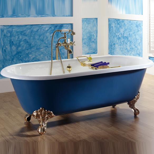 baignoire ancienne vintage 154x78cm. Black Bedroom Furniture Sets. Home Design Ideas