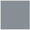 ma baignoire balneo tous les quipements pour votre salle de bain. Black Bedroom Furniture Sets. Home Design Ideas