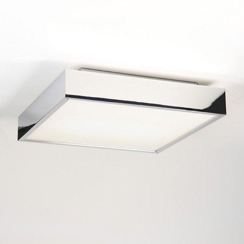 plafonniers taketa plus astro lighting 0933 baignoire baln o aquabains boutique de salle. Black Bedroom Furniture Sets. Home Design Ideas