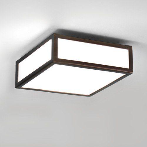 plafonniers mashiko 200 astro lighting 0993 baignoire baln o aquabains boutique de salle. Black Bedroom Furniture Sets. Home Design Ideas