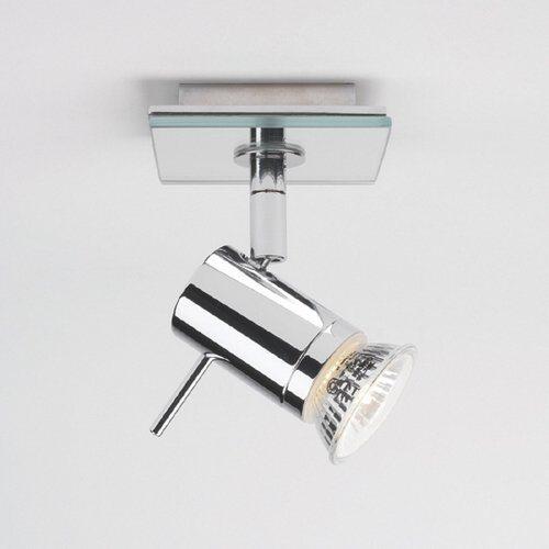 spot sakura astro lighting 6076 baignoire baln o. Black Bedroom Furniture Sets. Home Design Ideas