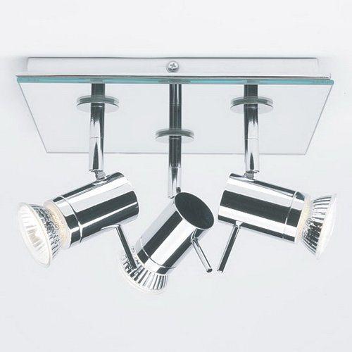 spot sakura astro lighting 6077 baignoire baln o. Black Bedroom Furniture Sets. Home Design Ideas