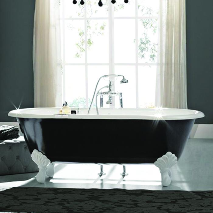 poids baignoire en fonte cool baignoire ilot en fonte with poids baignoire en fonte simple. Black Bedroom Furniture Sets. Home Design Ideas