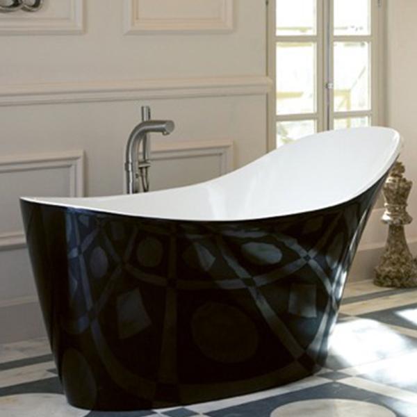 baignoire ancienne en fonte with baignoire ancienne en fonte porte savon style baignoire sur. Black Bedroom Furniture Sets. Home Design Ideas