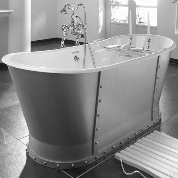 nettoyer une baignoire en fonte nettoyer une baignoire en fonte with nettoyer une baignoire en. Black Bedroom Furniture Sets. Home Design Ideas