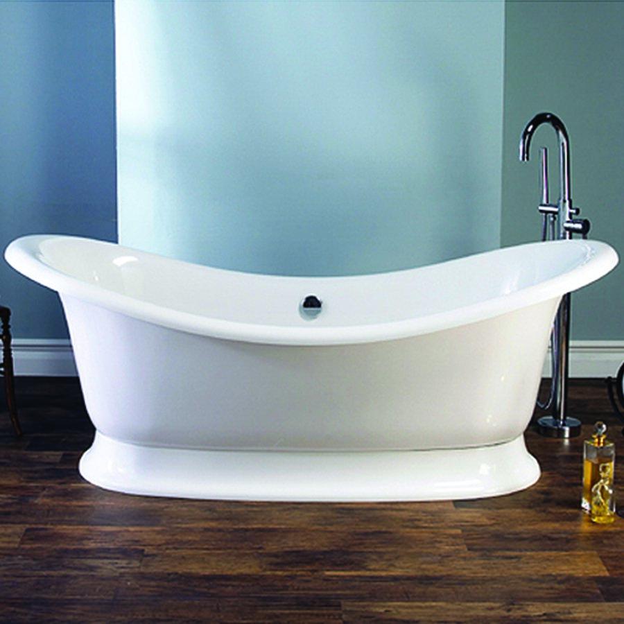 lavabo a l ancienne. Black Bedroom Furniture Sets. Home Design Ideas