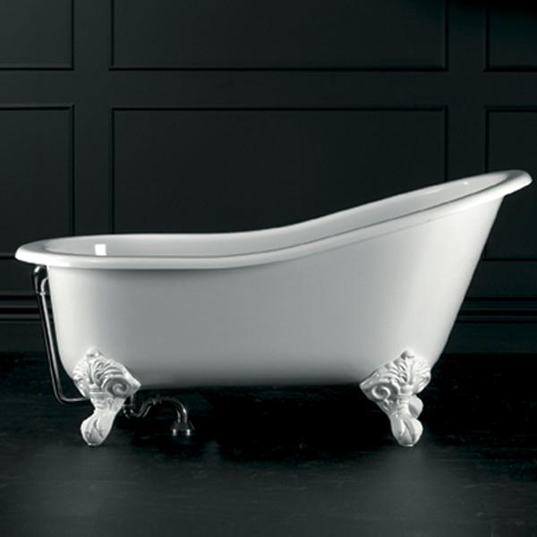 simple baignoire ancienne shropshire with baignoire retro sur pied pas cher with dessin. Black Bedroom Furniture Sets. Home Design Ideas