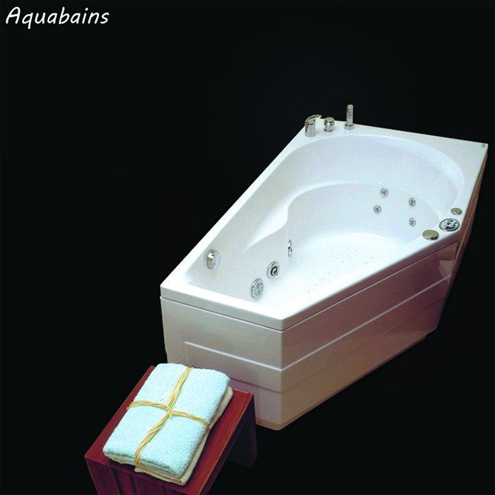 baignoire balneo victory spa baignoire elba nvs1. Black Bedroom Furniture Sets. Home Design Ideas