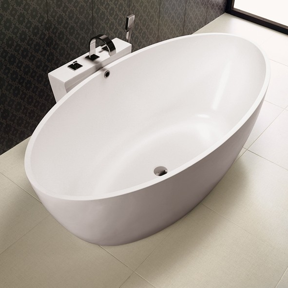Baignoire En 238 Lot Space