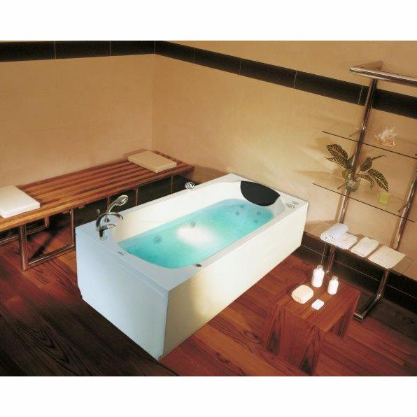 baignoire balneo victory spa baignoire balneo corsica. Black Bedroom Furniture Sets. Home Design Ideas