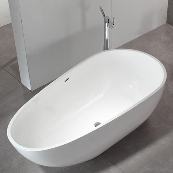 baignoire design pas cher. Black Bedroom Furniture Sets. Home Design Ideas