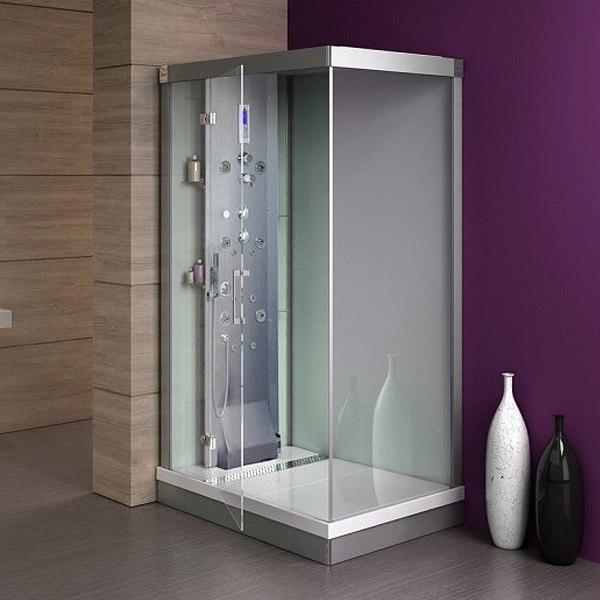 kinedo avis gallery of paroi de douche fixe ouverte barre de renfort mm smart solo kinedo with. Black Bedroom Furniture Sets. Home Design Ideas
