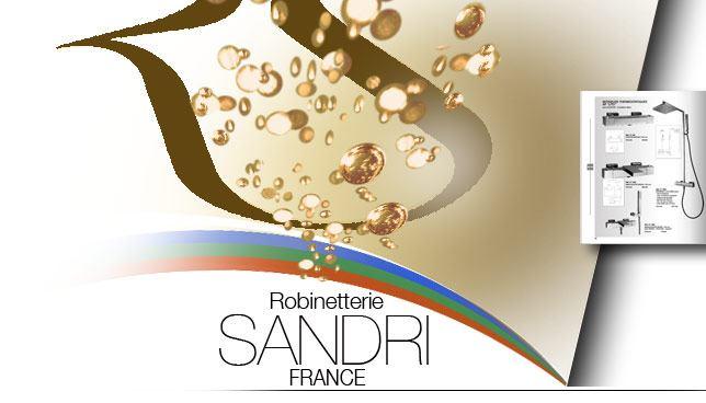 Sandri Résultat Supérieur 15 Superbe Marque De Robinetterie Photos 2018 Shdy7