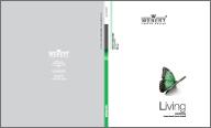 Webert - Living