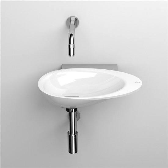 first clou vasque lave mains. Black Bedroom Furniture Sets. Home Design Ideas