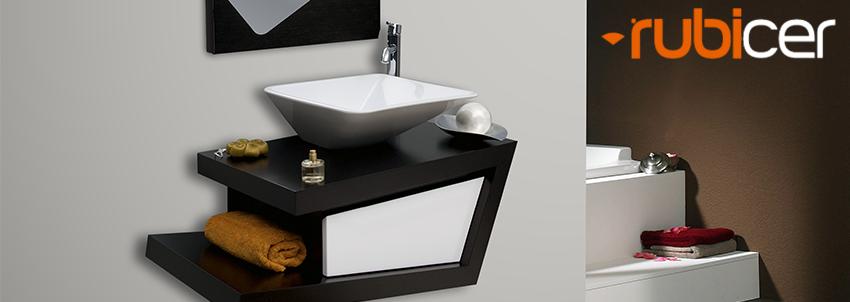 rubicer sp cialiste de la salle de bain et de rev tement. Black Bedroom Furniture Sets. Home Design Ideas