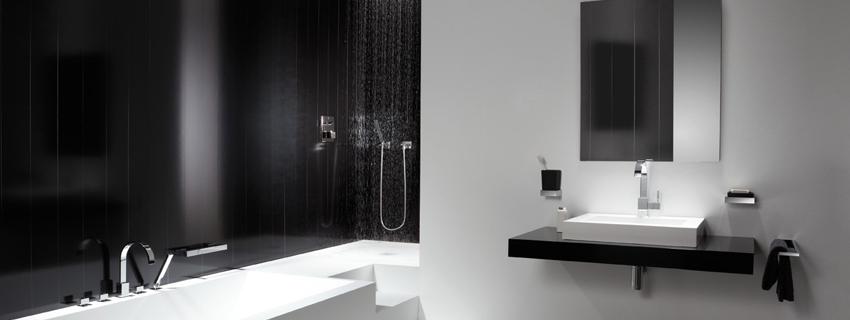 steinberg sp cialiste de la robinetterie de luxe tous les articles. Black Bedroom Furniture Sets. Home Design Ideas