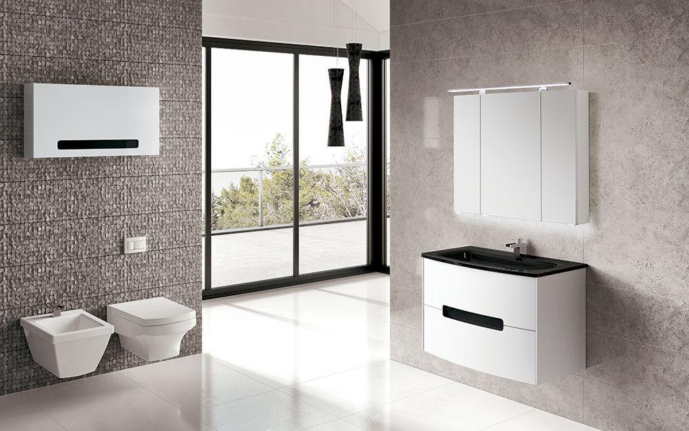 Royo Group - Marque de salle de bain