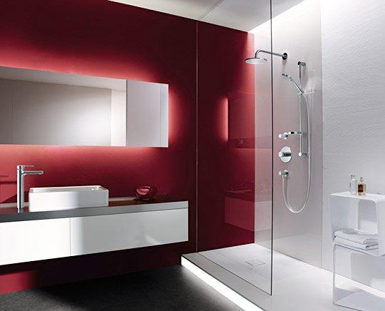 Hansa robinetterie de qualit pour votre salle de bain Marque de robinetterie salle de bain