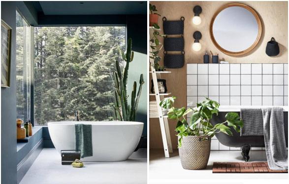 meuble de salle de bains aquabains baignoire baln o. Black Bedroom Furniture Sets. Home Design Ideas
