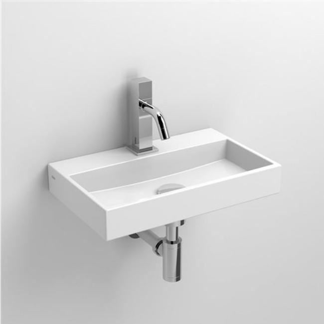 lave main avec bonde miniwashme 38. Black Bedroom Furniture Sets. Home Design Ideas