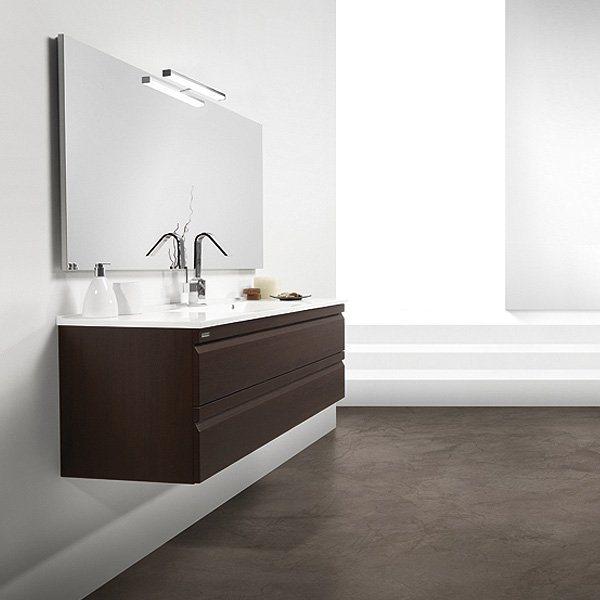 ensemble de meuble salle de bain solco 2 120cm trois tiroirs vasque valenzuela. Black Bedroom Furniture Sets. Home Design Ideas