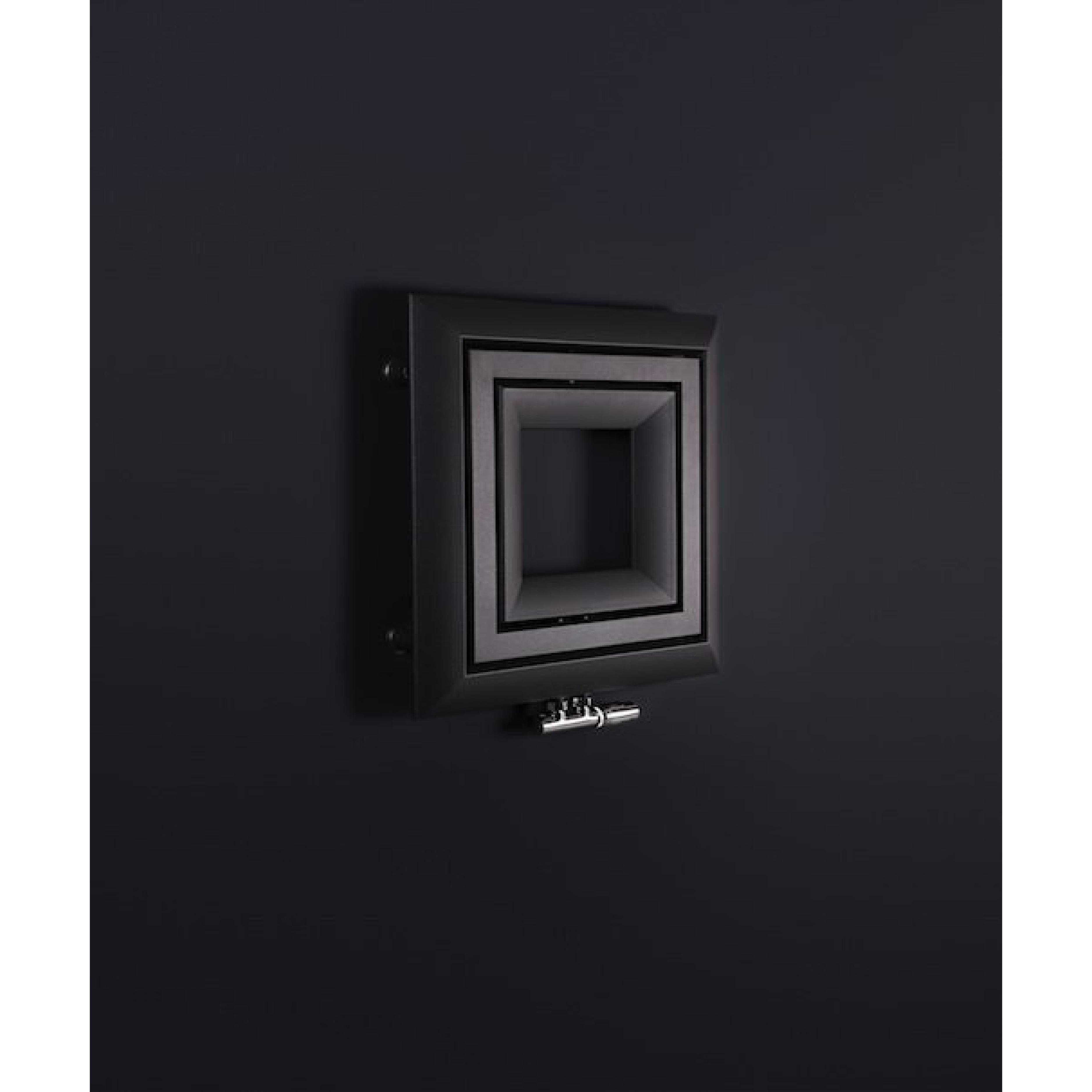 radiateur eau chaude libra soft aquabains. Black Bedroom Furniture Sets. Home Design Ideas