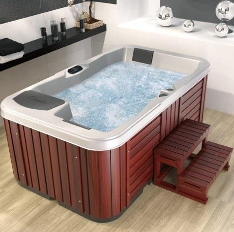 baignoire avec porte kinedo finest siege pivotant. Black Bedroom Furniture Sets. Home Design Ideas