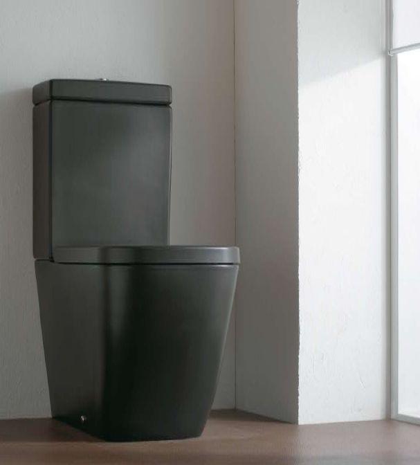 robinetterie noire salle bain images galerie d 39 inspiration pour la meilleure salle de bains. Black Bedroom Furniture Sets. Home Design Ideas